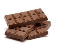 Proveedores de Chocolate