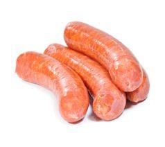 Proveedores de Chorizo fresco  -  Página 2