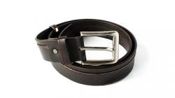9a75c191c Proveedores de Cinturones