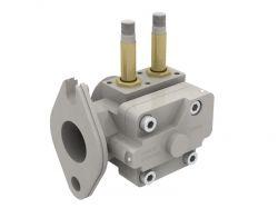 Proveedores de componentes de válvulas  -  Página 3