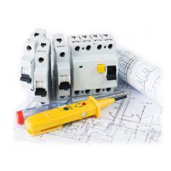 Proveedores de Componentes Electrónicos