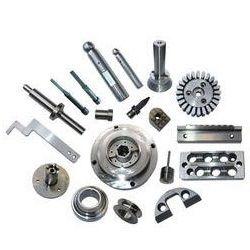 Proveedores de Componentes Mecánicos