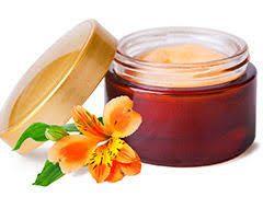 Proveedores: Cremas Antiarrugas Naturales en