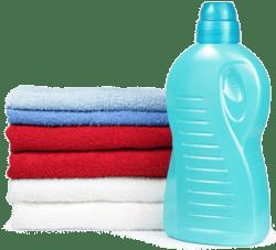 Proveedores de Detergentes industriales para ropa  -  Página 3