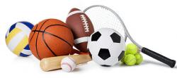 Proveedores de Equipamiento para Deportes al Aire Libre