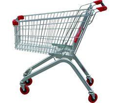 Proveedores de Equipamiento para Tiendas y Supermercados   -  Página 3