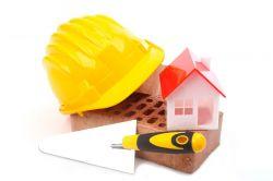 Proveedores de Equipos y materiales de Construcción