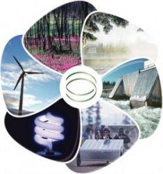 Proveedores de Equipos y materiales de Energía