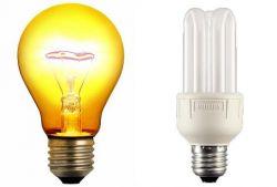 Proveedores de Equipos y materiales para Electricidad