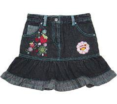 Proveedores de Faldas infantiles