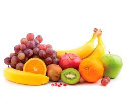 Proveedores de Frutas