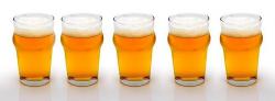 Proveedores de Grifos de Cerveza