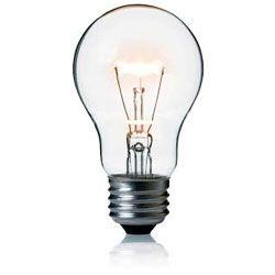 Proveedores de Iluminación