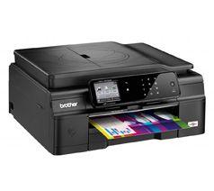 Proveedores de Impresoras  -  Página 2