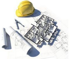 Empresas de Ingenierías