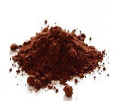 Proveedores de Ingredientes alimentarios y Aromas