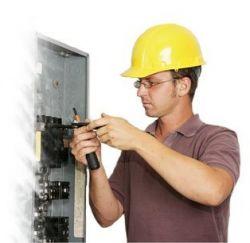 Instaladores de Sistemas de iluminación