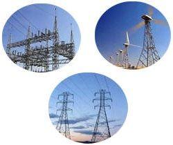 Instaladores de sistemas eléctricos