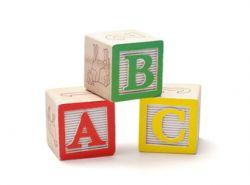 Proveedores de Juguetes para Bebés