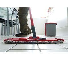 Empresas de Limpieza para Oficinas y Despachos