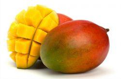 Proveedores de Mangos