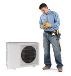 Empresas de Mantenimiento de Instalaciones de climatización