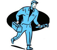Empresas de Mantenimiento y Reparación de Equipamiento para Hostelería