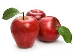 Proveedores de Manzanas