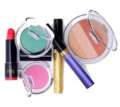 Proveedores de Maquillaje