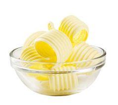 Proveedores de Margarina  -  Página 3