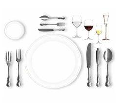 Proveedores de menaje y complementos de mesa for Productos de menaje