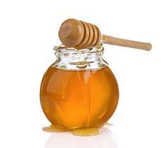 Proveedores de Miel