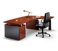 Proveedores de mobiliario comercial for Proveedores de mobiliario