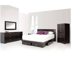 Empresas de mobiliario para el hogar - Mobiliario para el hogar ...