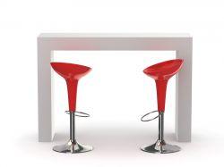 Fabricantes mobiliario para hosteler a - Proveedores de mobiliario ...