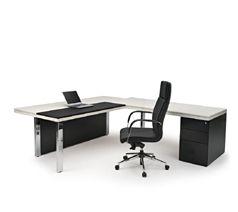 Proveedores de Muebles para Oficinas