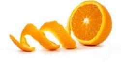 Proveedores de Naranjas