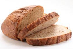 Proveedores de Pan del día  -  Página 3
