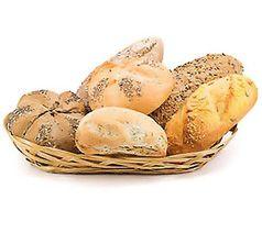 Proveedores de Pan sin Gluten  -  Página 3