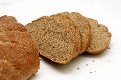 Proveedores de Panadería y Pastelería sin gluten  -  Página 2