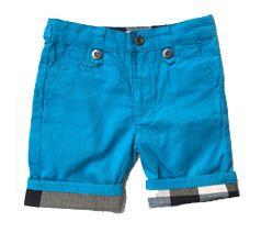 Proveedores de Pantalones cortos infantiles