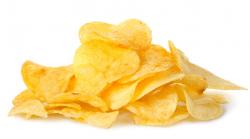 Proveedores de Patatas Fritas