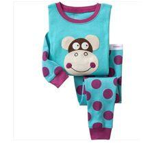 795e762357b065 Distribuidores mayoristas: Pijamas Infantiles