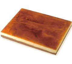 Proveedores de Planchas de pastelería
