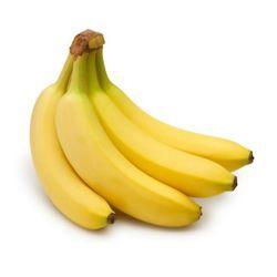 Proveedores de Plátanos