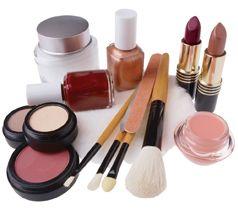 Proveedores de Productos de Belleza  -  Página 2