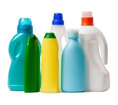 Proveedores de Productos de Limpieza del Hogar
