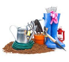 Proveedores de Productos para Casa y Jardín