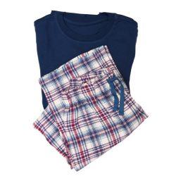 3843595c2cde10 Distribuidores mayoristas: Ropa de Mujer para Estar por Casa y Pijamas