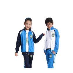 1c0f36c52 Distribuidores mayoristas: Ropa Deportiva Infantil